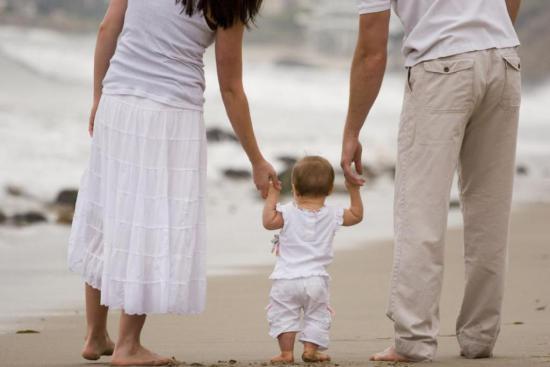 ДЦП: причины возникновения при беременности и способы избегания