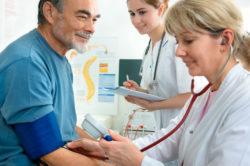 Ретроцервикальный эндометриоз: симптомы, причины и лечение