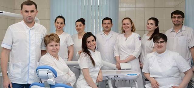 Нарушение кровотока при беременности: причины, степени, диагностика, лечение