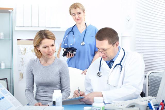 Восстановление после внематочной беременности: диеты, прием контрацептивов, физиотерапия