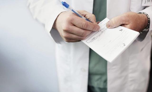 Секс при дисплазии матки: особенности и ограничения, методы предохранения, осложнения