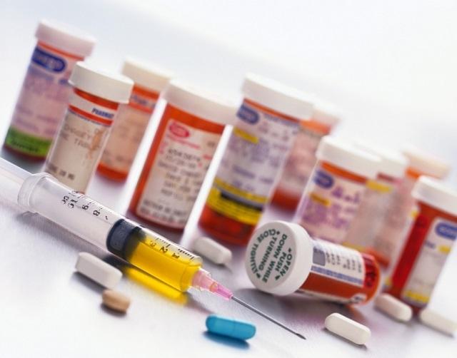 Хламидиоз при беременности: причины, симптомы и признаки, диагностика и лечение, опасность, профилактика