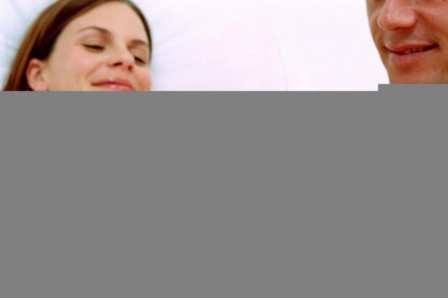 Молозиво без беременности: причины, лечение