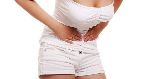 Внематочная беременность: последствия и особенности осложнений