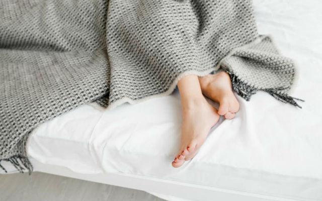 Влагалищная гистерэктомия: особенности процедуры