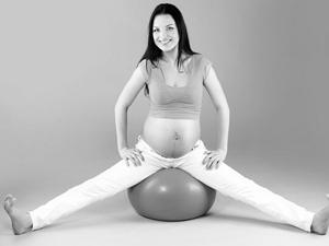 Варикоз при беременности: что такое, причины, симптомы, локализация, чем опасен, лечение, профилактика, последствия