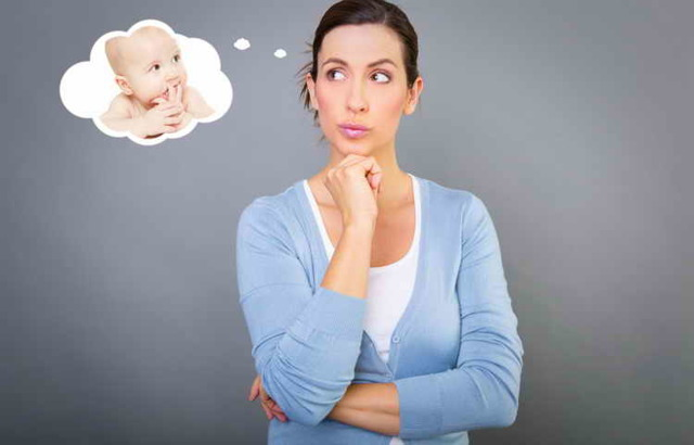 Гипотрофия плода при беременности: что это такое, причины, формы, степени, чем опасно, диагностика, лечение, профилактика