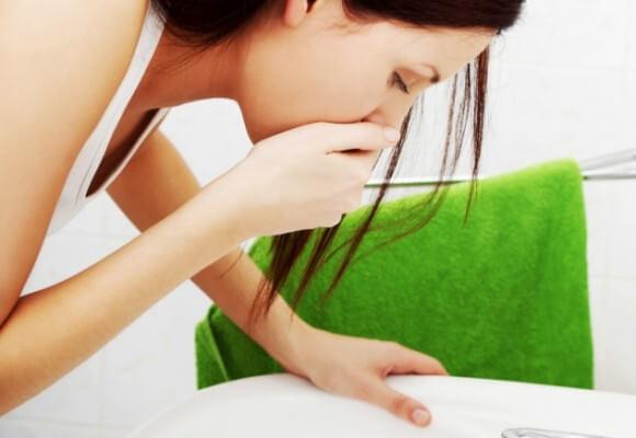 Выделения при внематочной беременности: характер, запах и цвет