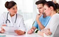 Бесплодие 2 степени: определение, особенности и лечение