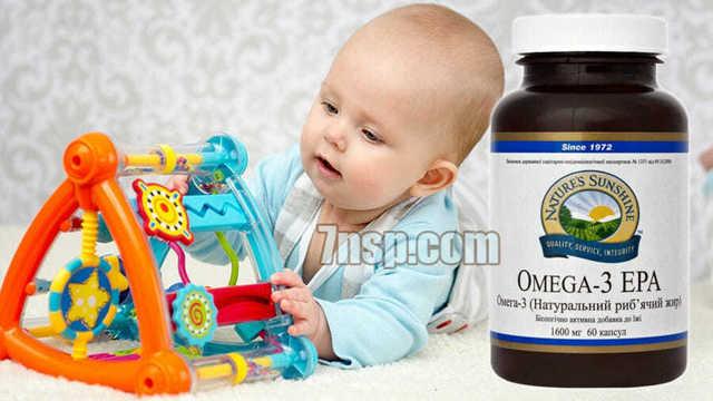 Омега-3 при беременности: состав, польза, опасность дефицита, показания и противопоказания, дозировка, лучшие производители
