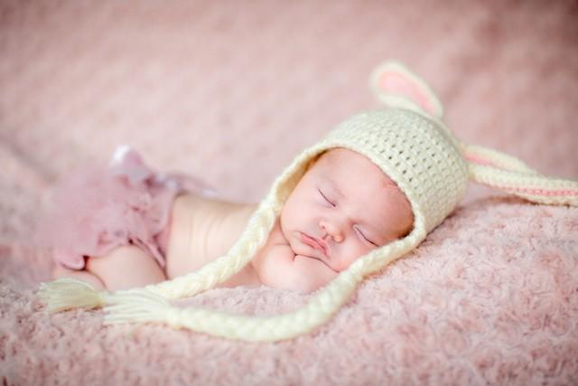 Можно ли забеременеть во время овуляции: вероятность наступления беременности