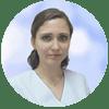 Клайра при миоме: эффективность и принцип действия