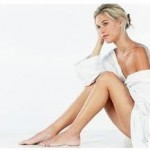 Профилактика миомы матки, советы для женщин как избежать заболевания