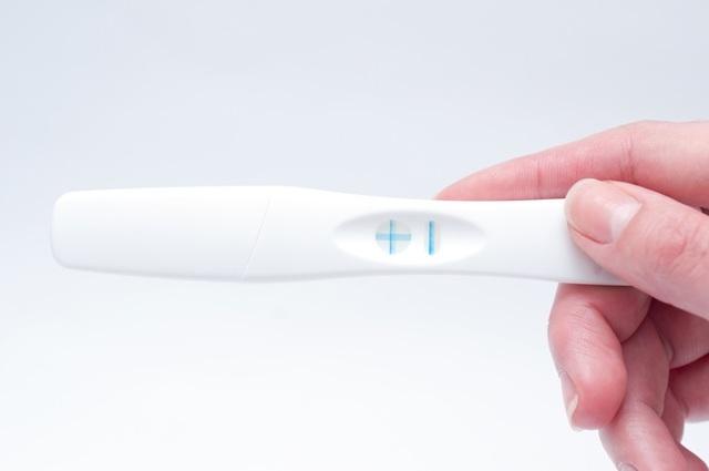 Внематочная беременность при ЭКО: вероятность и особенности