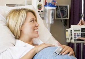 Тахикардия при беременности: причины и лечение