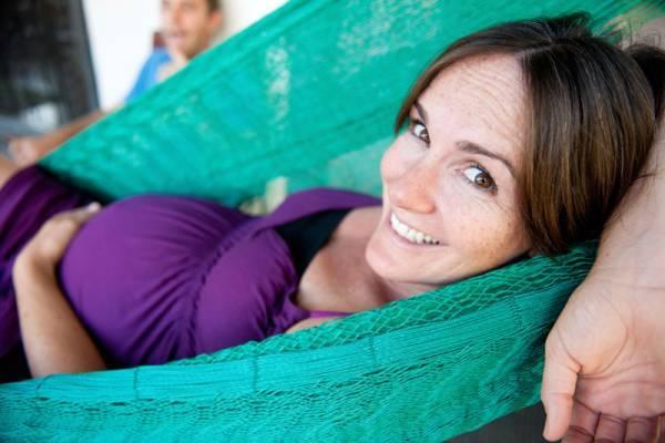 Внематочная беременность со спиралью: особенность и риски
