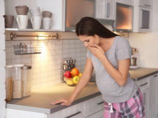 Имбирь при беременности: полезные свойства, противопоказания, маринованный имбирь, имбирный чай для беременных