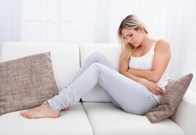 Болят ребра при беременности: причины и способы облегчения боли