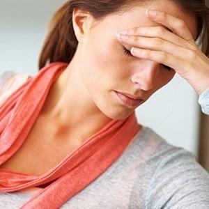 Как лечить гиперплазию эндометрия матки: современные способы лечения