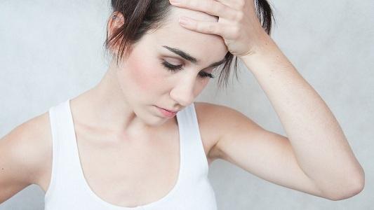 Интрамуральная миома матки: особенности и принципы в лечении