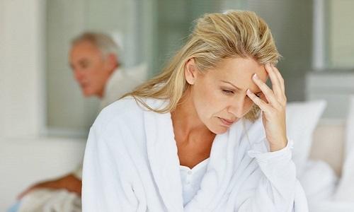 Дисплазия шейки матки 2 степени: причины, симптомы и лечение