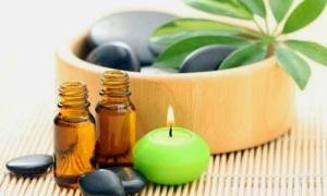 Масло чайного дерева при беременности: можно ли, польза, вред, противопоказания, как выбрать, хранение, использование
