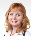 Операции при эндометриозе: показания, противопоказания