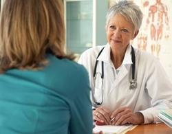 Гипоплазия матки и беременность совместимые или взаимоисключающие понятия?