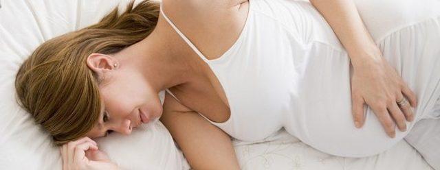 Врастание плаценты в рубец на матке: причины и способы устранения