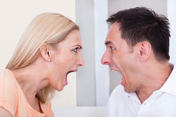 Психологическое бесплодие: как избавиться, причины