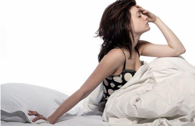 Фиброма матки: лечение народными средствами и его эффективность