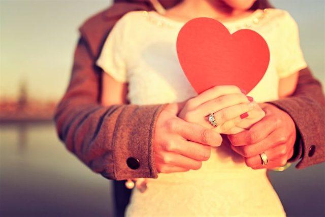Депрессия при беременности: причины, лечение