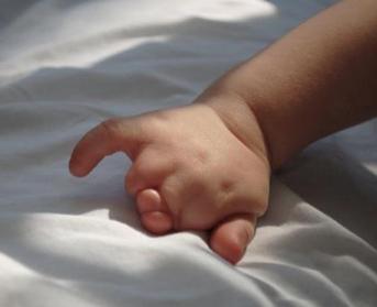 Амниотический тяж в полости матки при беременности: причины
