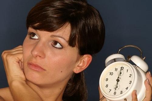 Сколько времени длится климакс у женщин: стадии, протяженность