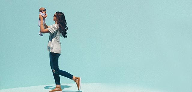 Свободный эстриол: норма при беременности и отклонения от нее