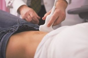 Опущение мочевого пузыря после удаления матки: причины