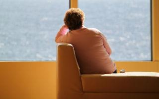 Гомеопатия при климаксе: особенности и эффективность средств
