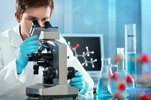 Анализ на эндометриоз: зачем проводится исследование?