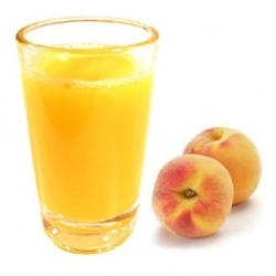 Свекольный сок при миоме матки: можно или нет?