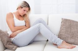 Пиявки при миоме матки: применение и эффективность