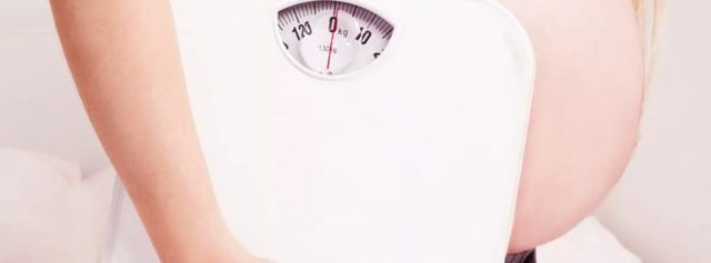 Потеря веса при беременности: причины, симптомы, диагностика, профилактика, влияние на плод, как остановить