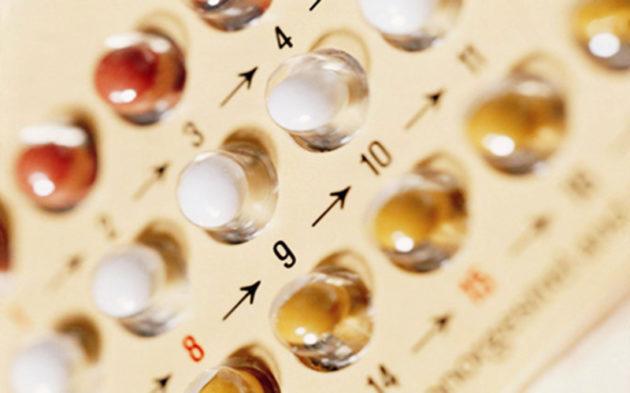 Линдинет при эндометриозе: инструкция по применению
