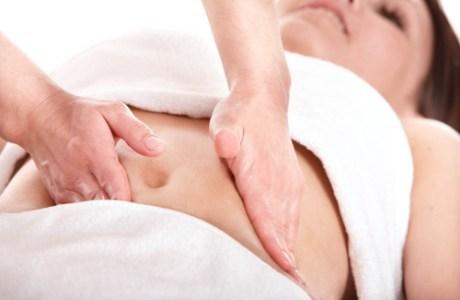 Перегородка в матке при беременности: что это, причины, лечение