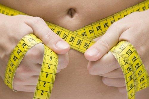 Инсулинорезистентность и бесплодие: причины, последствия и лечение