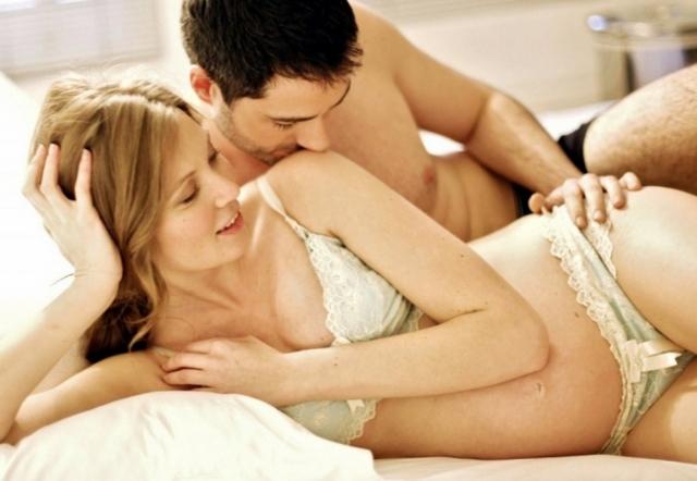 Нужно ли предохраняться при беременности и зачем?