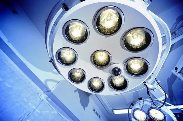 Лапароскопическая гистерэктомия: показания, ход процедуры, восстановление