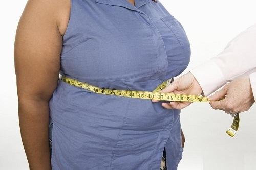 Растет ли живот при климаксе: набор веса и изменения в фигуре