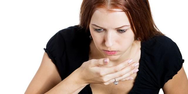 Боли при эндометриозе: почему возникают, как снимать?