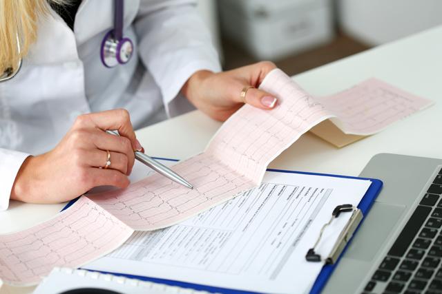 Анаприлин при беременности: показания, противопоказания