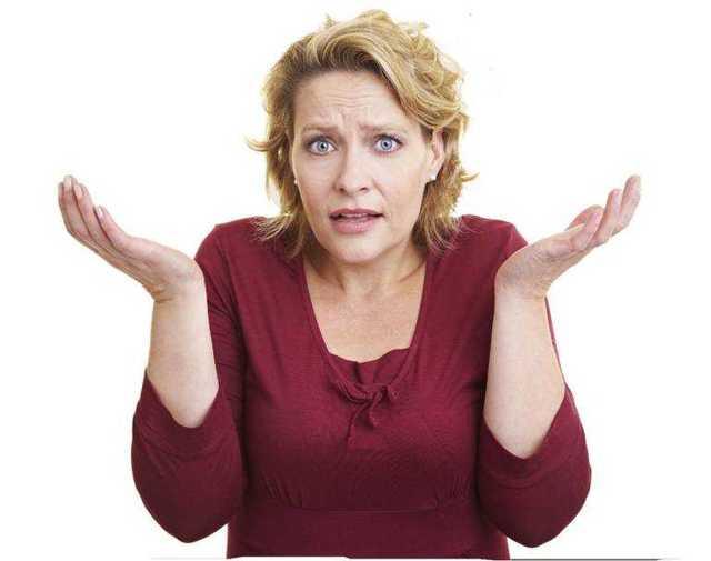 Месячные при эндометриозе: отклонения от нормы